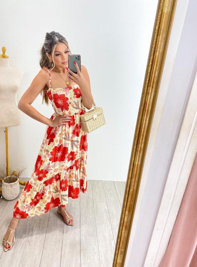 jjoficial com br vestido lastex hawaii