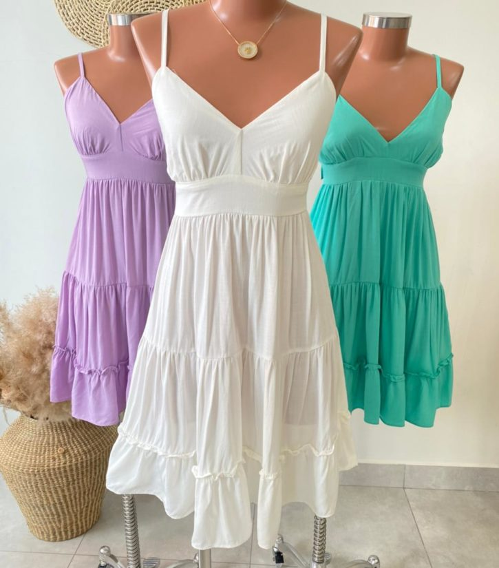 jjoficial com br vestido lila 1