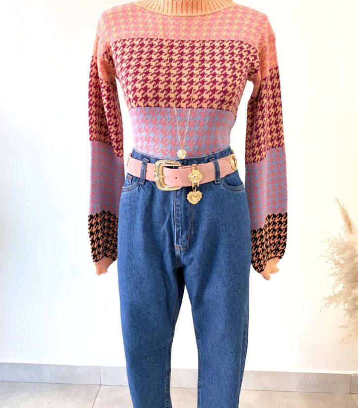 jjoficial com br blusa de trico 1