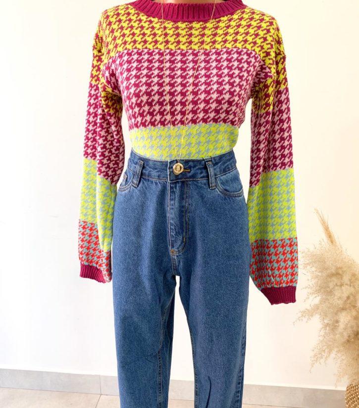 jjoficial com br blusa de trico 2