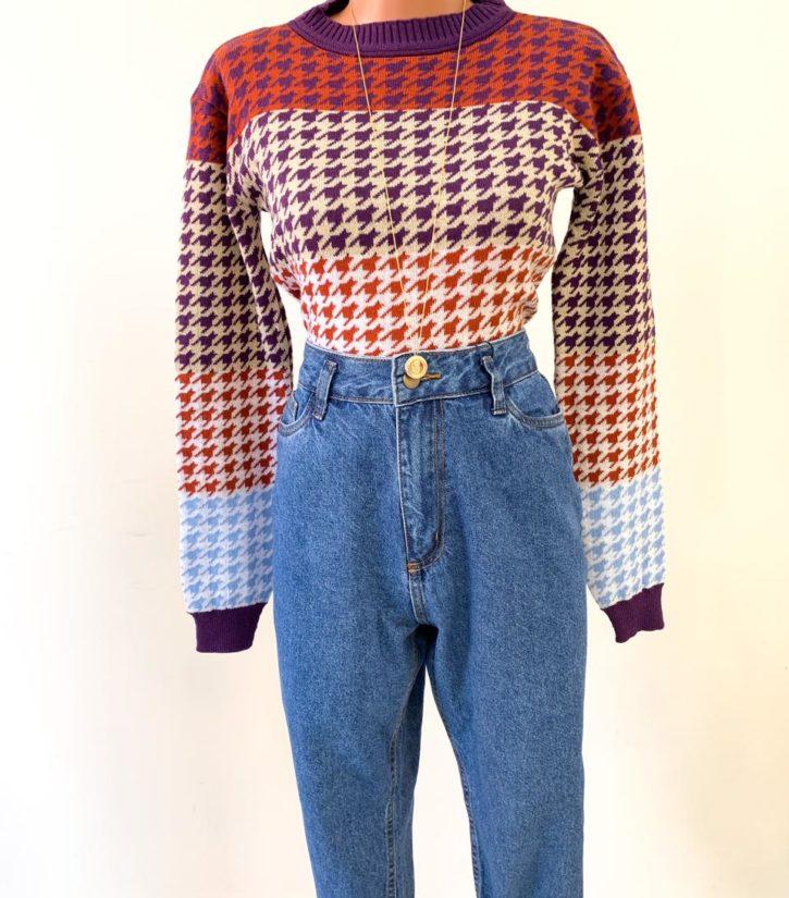 jjoficial com br blusa de trico 3
