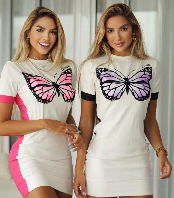 jjoficial com br vestido butterfly 1