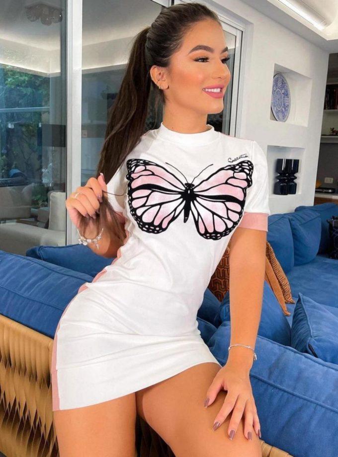 jjoficial com br vestido butterfly