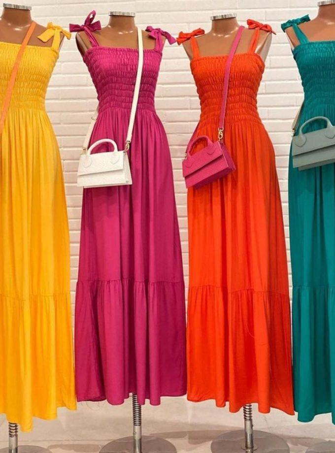 jjoficial com br vestido lastex longo