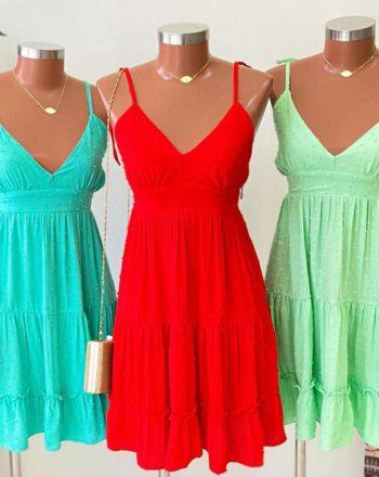 jjoficial com br vestido lila texturizado 1