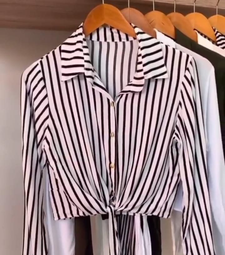 jjoficial com br camisa cropped 1