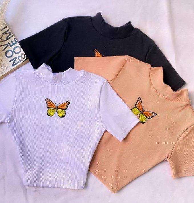 jjoficial com br cropped borboleta 1