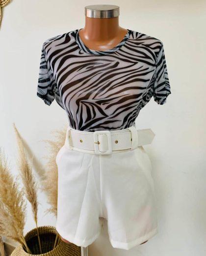 jjoficial com br cropped zebra
