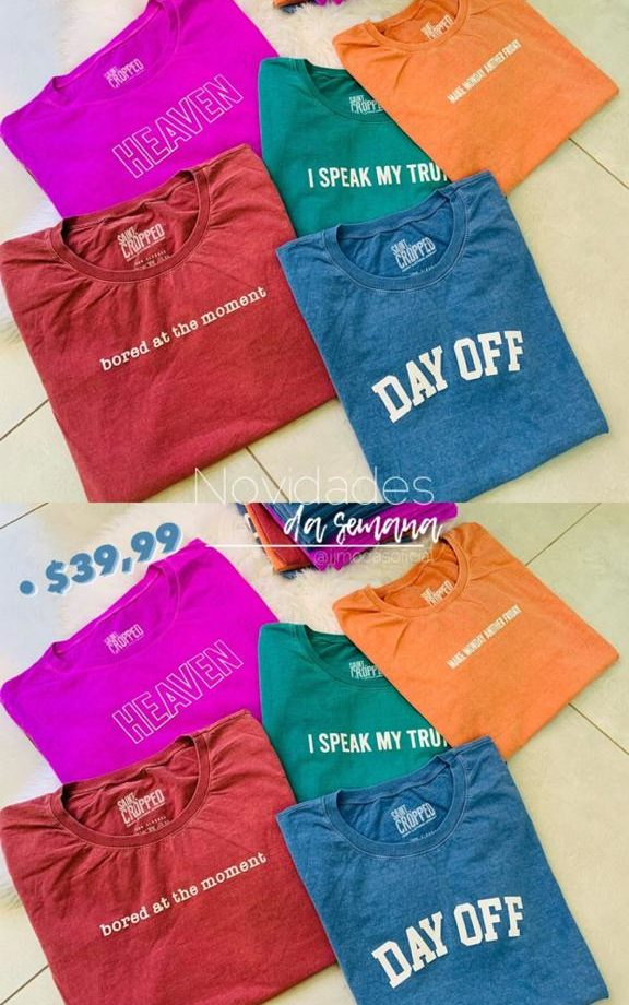 jjoficial com br t shirt color