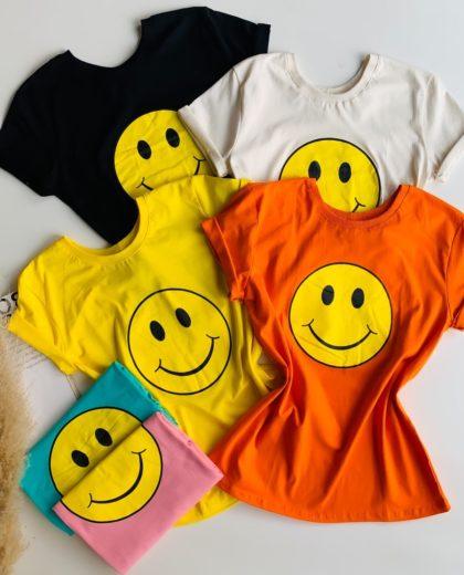 jjoficial com br t shirt smile