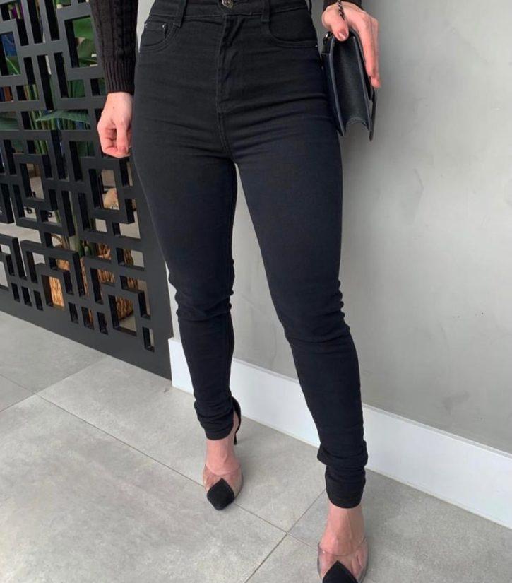 jjoficial com br calca jeans pierre