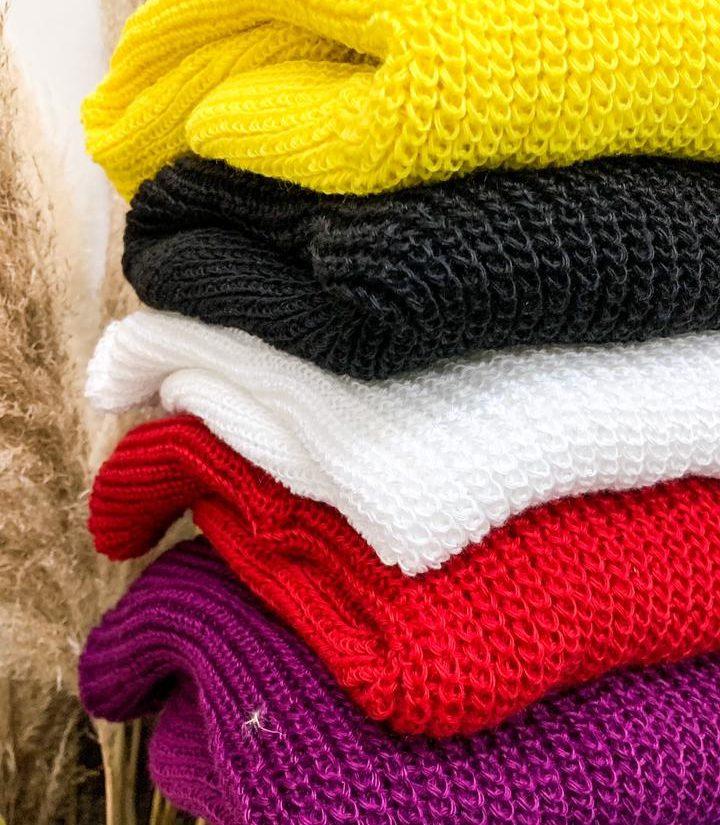 jjoficial com br tricot alaska