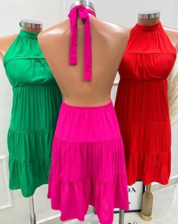 jjoficial com br vestido 3 marias