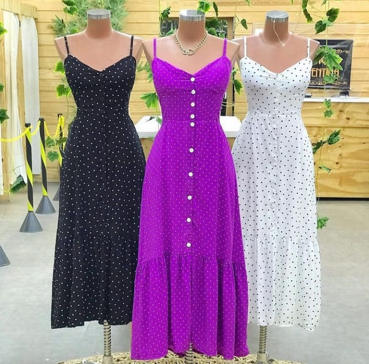 jjoficial com br vestido dress 1