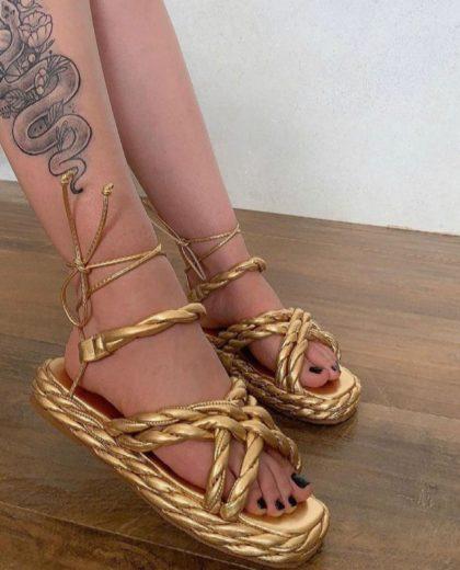 jjoficial com br sandalia jj modas 2