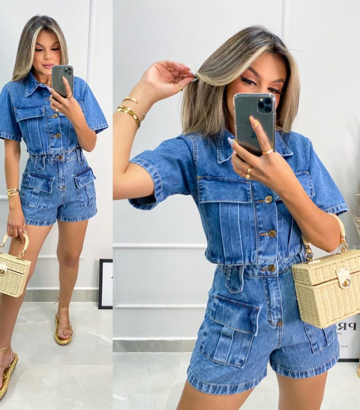 jjoficial com br conjunto jeans dallas 1