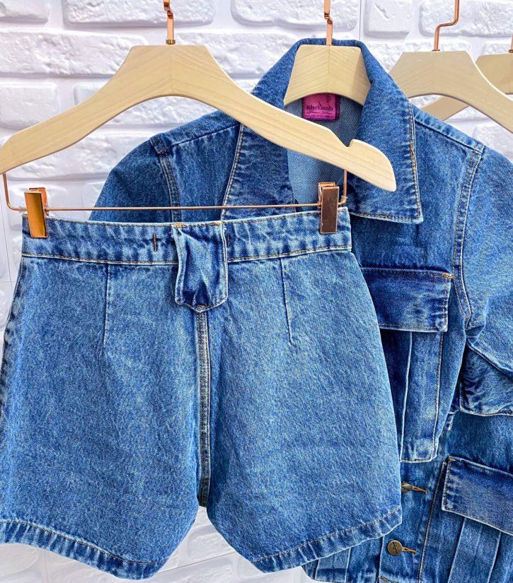 jjoficial com br macaquinho jeans dallas 1