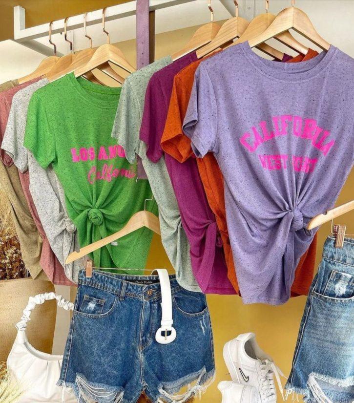 jjoficial com br t shirt california