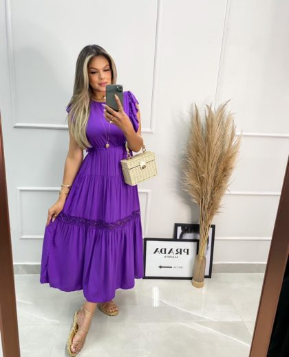 jjoficial com br vestido margot 2