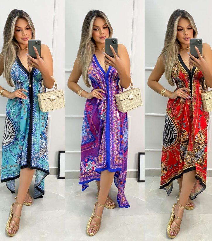 jjoficial com br vestido maya 1