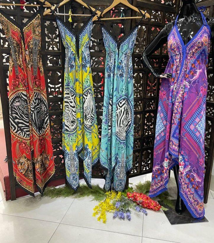 jjoficial com br vestido maya 2