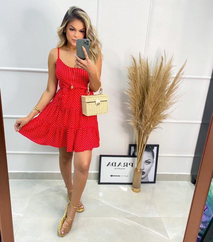 jjoficial com br vestido paris 1