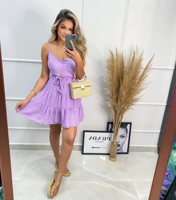 jjoficial com br vestido paris 2