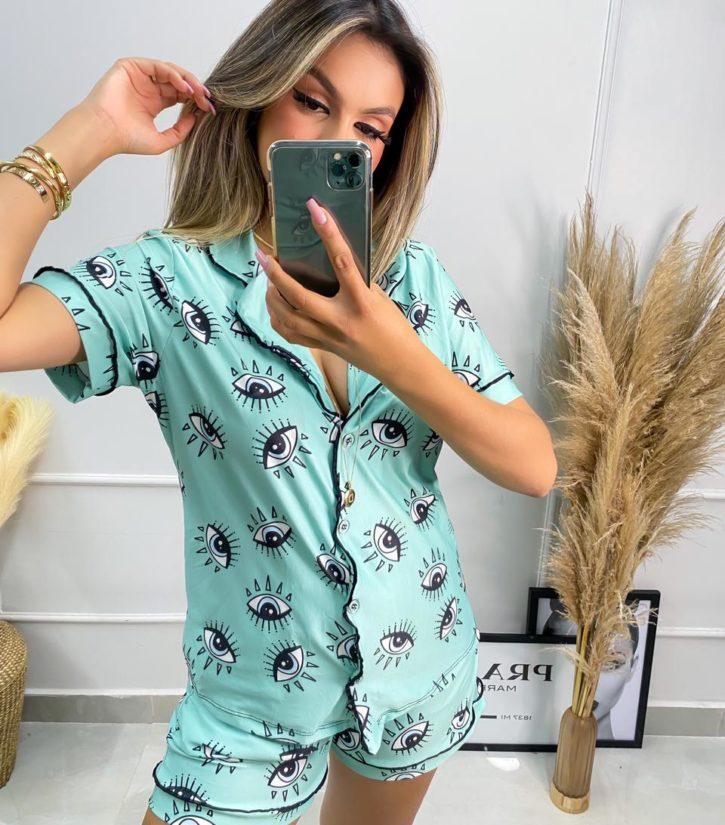 jjoficial com br pijama grego